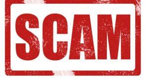 nti-news-land-encroachment-scam-delhi