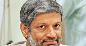nti-news-nikhil-dey-sentenced-to-jail