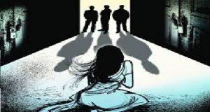 nti-news-udhamsingh-nagar-gang-raped-with-two-girls