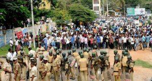 nti-news-india-conflict