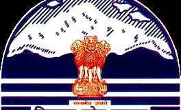 nti-news-himachal-pradesh-government