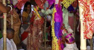 nti-news-minor-girls-marriage-in-rajsathan