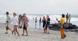 nti-news-russian-looted-goa-beach