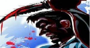 nti-news-dehradun-city-murderd-of-two-sister-at-rishikesh