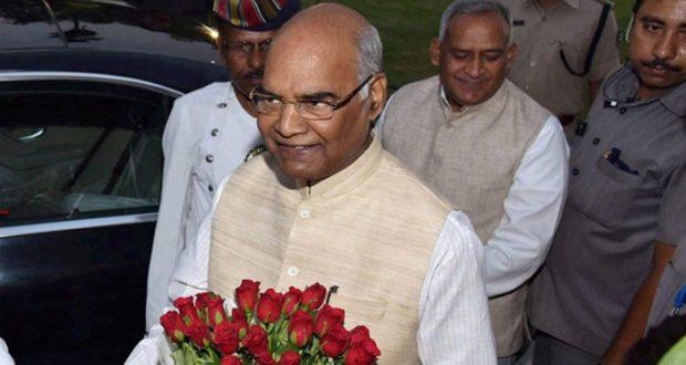 nti-news-ram-nath-kovind-elected-14th-president-of-india