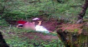 nti-news-horrible-story-gang-rape-murder-10-years-old-girl-himachal-pradesh