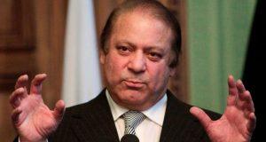 nti-news-pakistan-pm-nawaz-sharif-in-trouble