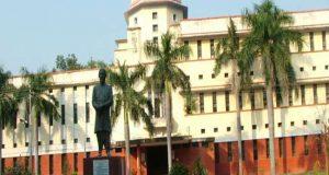 nti-news-allahabad-university-has-capacity-of-six-thousand-but-40-thousand-students