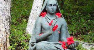 nti-news-aadi-shankraya-charya-virgin