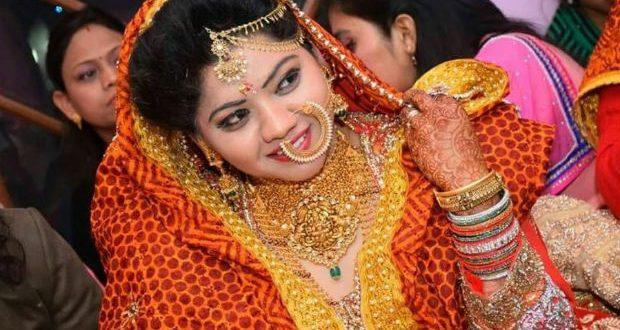nti-news-why-pahadi-girl-like-city-life