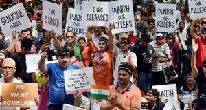 news-trust-of-india-kashmiri-hindu