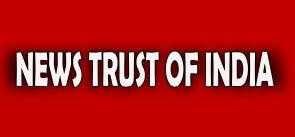 News Trust of India